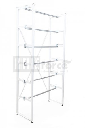 6-tier-ladder-rack