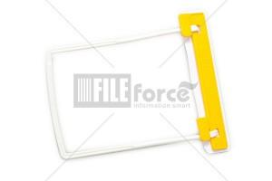 Self Adhesive Paper Fastener