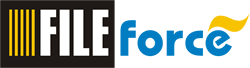 file_force_logo_small
