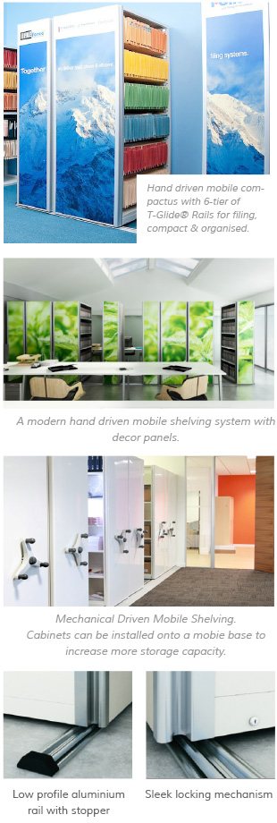 mobileshelving-handriven