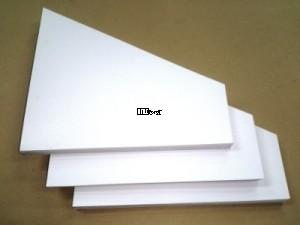 Smart Dividers - sold in pack of 50 pcs