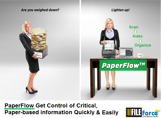 lighten_up_with_paperflow_scan_and_index