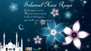 2017 SELAMAT HARI RAYA3