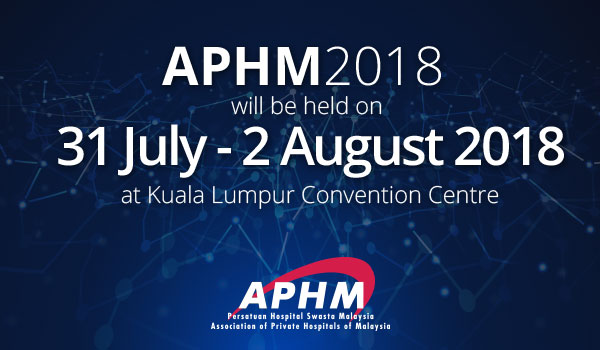 APHM2018